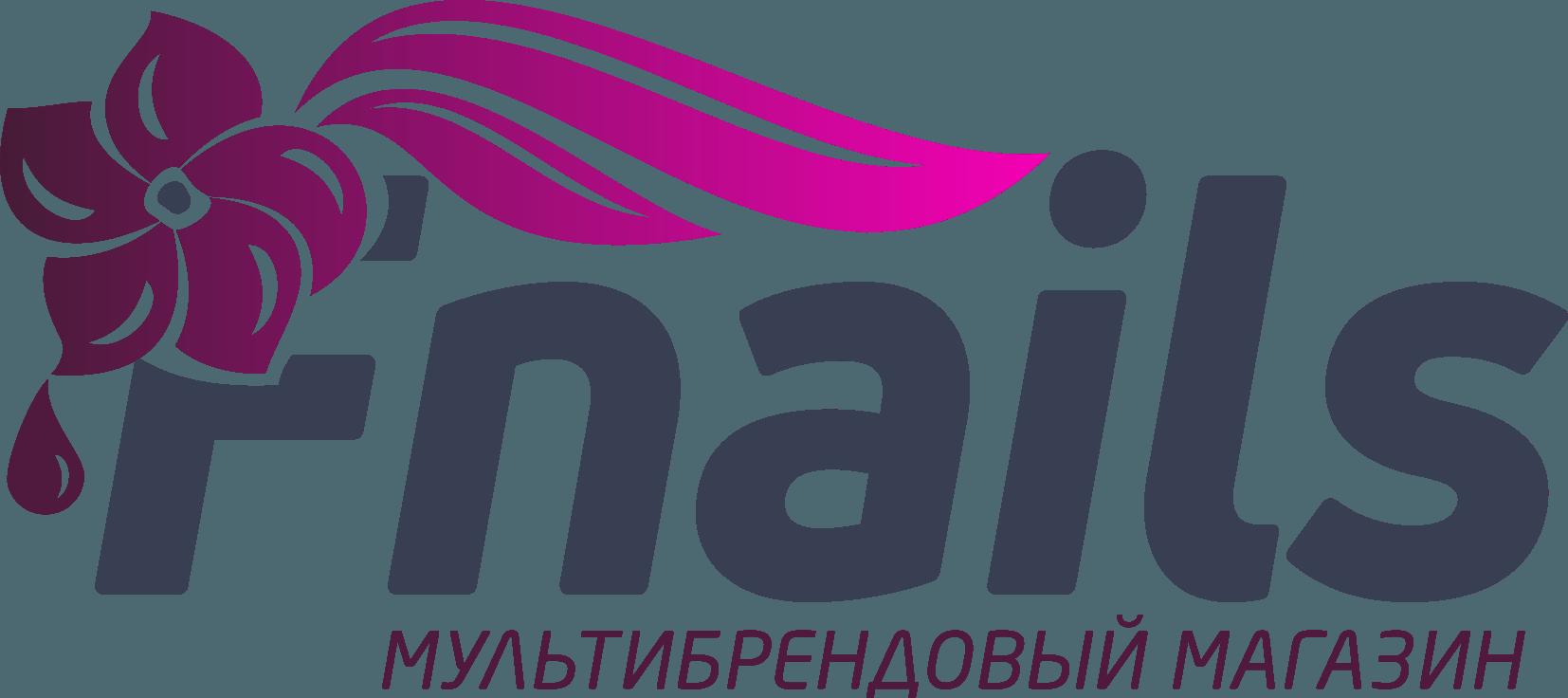 Интернет-магазин Fnails